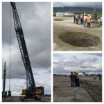 Supervising on Dynamic Compaction